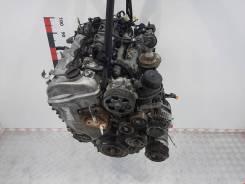 ДВС Honda N22A1 с гарантией 100 дней