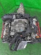 Двигатель на AUDI A4 B7 AUK