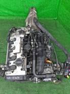 Двигатель на AUDI A4 8E BGB