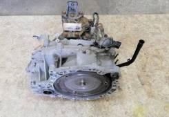 Акпп A4CF1.2 на Kia Venga 45000-23100