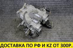 Заслонка дроссельная Toyota Estima MCR40 1MZFE [22210-20130]