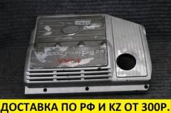 Крышка декоративная Toyota Estima MCR40 1MZ контрактная
