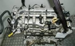 ДВС Chevrolet LE2с гарантией 100 дней
