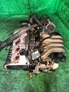 Двигатель на AUDI A4 8E ALT