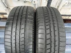 Goodyear Eagle NCT5 RunFlat, 205/45 R18