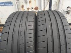 Michelin Pilot Super Sport, 205/40 R18