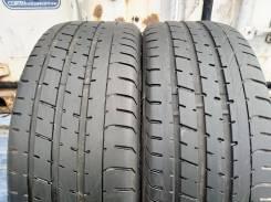 Pirelli P Zero RunFlat, 205/40 R18