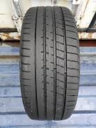 Pirelli P Zero, 205/40 R18