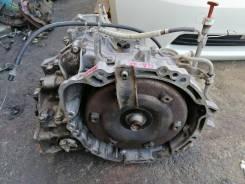 Продам АКПП A245E-02A под ремонт