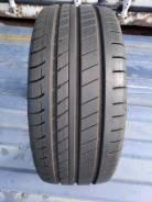 Dunlop SP Sport Maxx RT 2, 205/40 R18