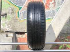 Goodyear EfficientGrip Performance, 215/65 R16