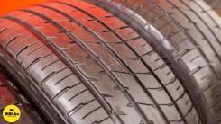1690 Dunlop Enasave RV504 ~5-6mm (70-80%), 225/45 R18