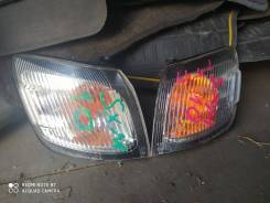 Габарит Toyota Ipsum 96-2000гг