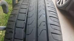 Pirelli Cinturato P7, 215-50 r17