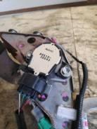 Датчик положения педали тормоза Lexus LS600HL 2009 [1693]
