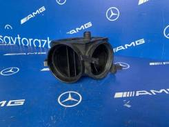 Патрубок воздухозаборника Mercedes-Benz E55 [A1121400218] W211