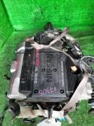 Двигатель Nissan Cedric, HY33, VQ30DE; F7305 [074W0050728]