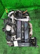 Двигатель Mazda Tribute, EPEW, YF; 4WD F7307 [074W0050730]