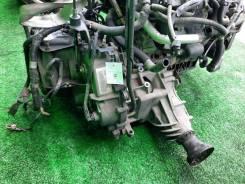 Акпп Mazda Tribute, EPEW, YF; 4WD, PTAP F7307 [073W0044407]