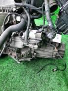 Мкпп Toyota Caldina, ST215, 3SFE; S55F-05A F7279 [072W0006005]
