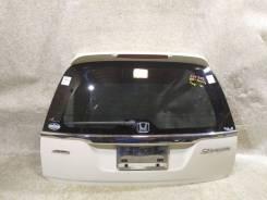 Дверь задняя Honda Stream 2002 RN4 [204302]