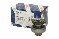 Бендикс 1006209618 Bosch AUDI / FIAT / Renault / Skoda / VW / Volvo