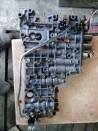 Гидроблок клапанов акпп Nissan