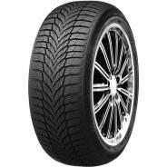 Nexen Winguard Sport 2, 255/40 R19 100V