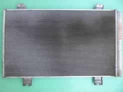 Радиатор кондиционера Toyota Crown GRS182, 3GRFE. 88460-30860
