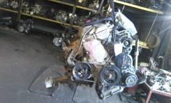 Двигатель Toyota Corolla, NZE124, 1NZFE, 074-0052650