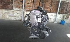 Двигатель Toyota Probox, NCP51, 1NZFE, 074-0052699