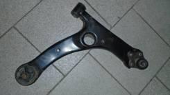 Рычаг передний правый в сборе Toyota Allion / WISH /Filder