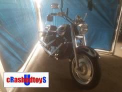 Honda VT 1100 00858, 2005