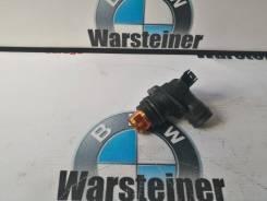 Клапан подогрева картерных газов BMW двигатель N52