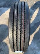 Amberstone 366, 215/75 R17.5