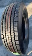Amberstone 785, 215/75 R17.5
