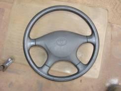 Руль Toyota Corona ST190