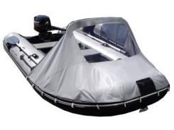 Лодка Кайман N 300