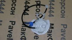 Фильтр топливный грубой очистки (сетка) Toyota (много моделей)