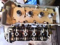 Двигатель Suzuki M13A