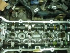 Контрактный двигатель Nissan QG15DE без пробега по РФ