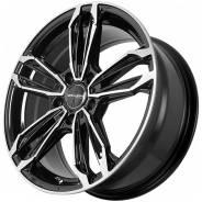 [r20.store] Новые диски 5*114,3 R17 sakura wheels