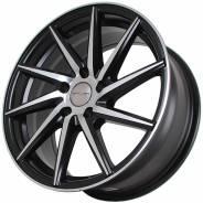 [r20.store] Новые диски 5*100 R17 sakura wheels