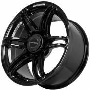[r20.store] Новые диски 6*139,7 R17 sakura wheels