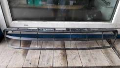 Решетка переднего бампера Lexus RX 350, RX270, RX450h, 09-