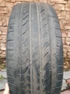 Michelin Energy MXV4 S8, 235/55R18