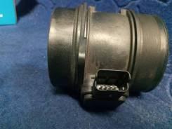 Расходомер датчик массового расхода воздуха дмрв Peugeot 4007