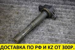 Катушка зажигания Honda K20AK24 1mod [30520-PNA-007]