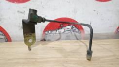 Трубка тормозная передняя правая TLC Prado 90/95
