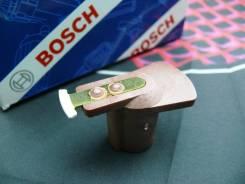 Бегунок распределителя зажигания Bosch=Toyota, Suzuki, Isuzu, Daihatsu